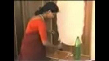 crimson saree dame eliminating sundress and liking with.
