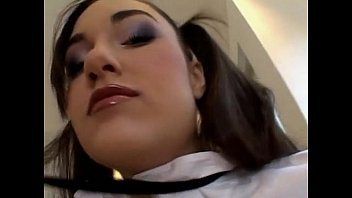 sasha grey hottest anal intrusion vid.