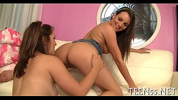 free-for-all extra petite teenagers porno clips