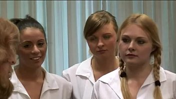 supah-ravaging-hot college girl group hj