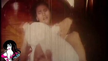 bangla sonali besi crimson-hot
