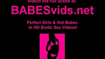 erica fontes - summer fever wwwbabesvidsnet