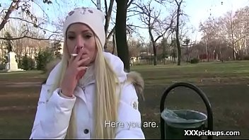 ultra-cutie inexperienced teenie euro supah-bitch pound tourist for.
