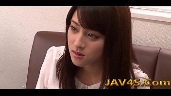 jav4scom mai is a stud and.