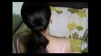 bangladeshi nganj muslim aunty real porno flicks supplies.