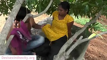 indian duo hookup in forest