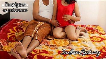 supah hot indian bhabhi rashmi fuckfest flick part 1