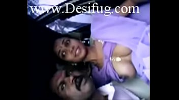 traditional tamil youthfull wifey gets smooches