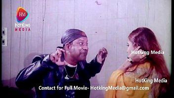 mishion shantipur bangla nude video trailer