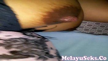 flick lucah askar jilat puting tetek melayu intercourse fresh