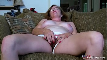 usawives furry grandma pusssy plumbed with.