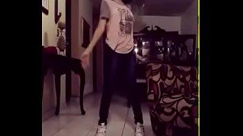 harumi fd loli bailando sensualmente 7w7r iexcl_iexcl_iexcl_tienes que.