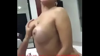 indian dewar bhabi real hump in apartment firm chudai