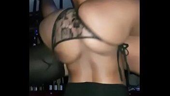 what happens in ugandan clubs