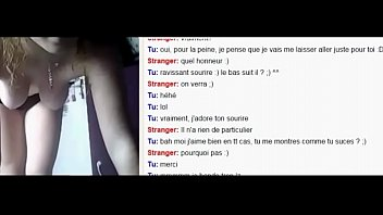 french nymphs plays poon live cam.