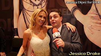 porno date inbetween jessica drake and.