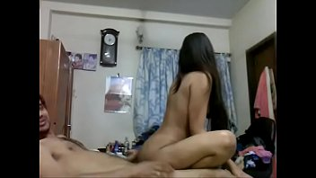 nri duo fresh homemade vid fresh