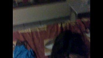 lala de puebla 2
