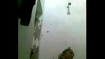 indian female in bathroom - freshmusicin