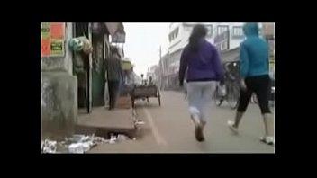 thunder booty  bengali doll morning.