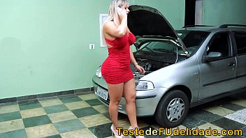 atriz gostosa testa fidelidade do mecacirc_nico.