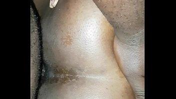 bootie tanzania bongo tigo bubble donks