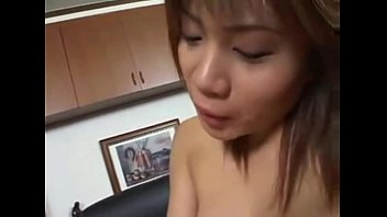 chinese lezzy dual pummel stick
