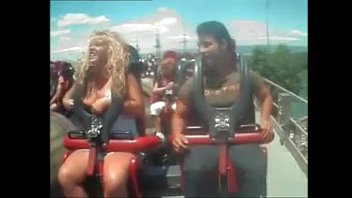 nip slip rollercoaster