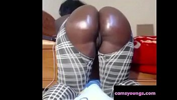 thick ebony xxl ass free-for-all unexperienced.