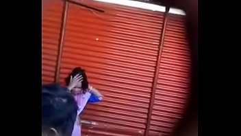 desi aunty having fuck-a-thon in dhaba covert web cam