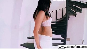 glorious woman jacking with things movie-legal