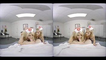 vr virtual reality sbs - jessa rhodes -.