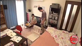 he fell for his inviting student039_s honey trap.