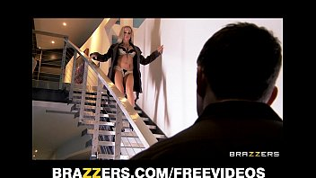 glorious blondie wifey cheats on her spouse and.