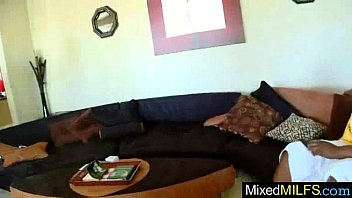 camryn cross supah hot cougar engaged in intercourse.