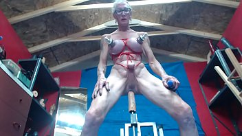 bobbie machine plumbing 2mp4 - basedcamscom