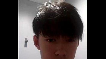 hong kong youtuber anthony