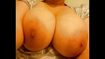 supah-ravaging-hot breasts compilation three - udders-herocom