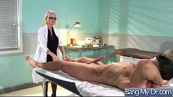 fine wild patient madison scott get intercourse treat.
