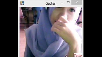 camfrog indonesia jilbab tiaramanis - id gadiss warnet 2