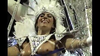 carnaval 2007 - vai vai -.