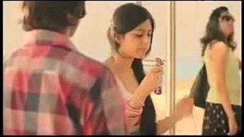 indian intercourse punjabi hook-up