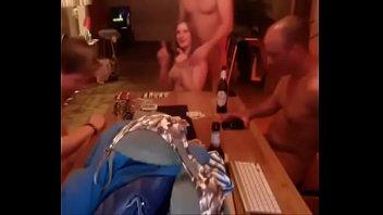 cam inexperienced unwrap poker fuckfest - part2 on jencamsme