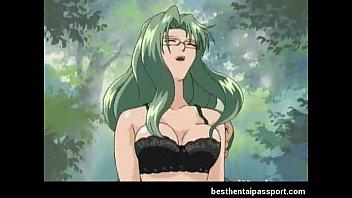 anime porno anime animation manga pornography pornography flicks.