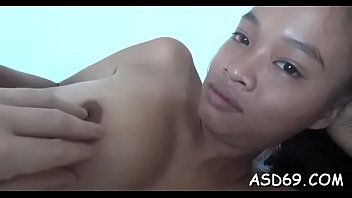 thai ultra-cutie crew-drilled rock-hard