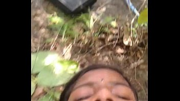 kerala school female sobbing with agony