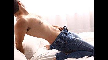 flaacute_vio-acompanhante para mulheres garoto de programa hetero masculine.