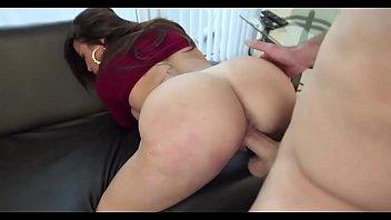 julianna vega latina succulent huge bootie
