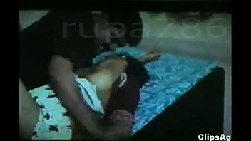 nirosha supah-pummeling-hot bap demonstrate unseen movie footage from.