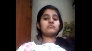 indian female pooja  xxxfuckuclipmobi